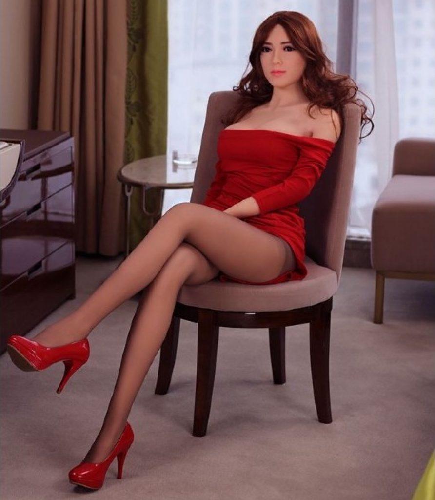 meilleure poupée sexuelle 43 1